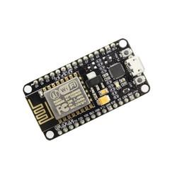 ESP8266 NodeMCU Cp2102 V2 Geliştirme Kartı - Thumbnail