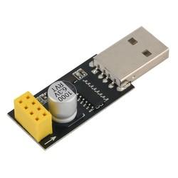 ESP8266 USB Dönüştürücü - Thumbnail