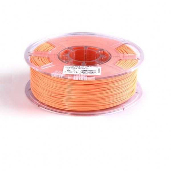 Esun 2.85mm Turuncu ABS Plus Filament-Orange