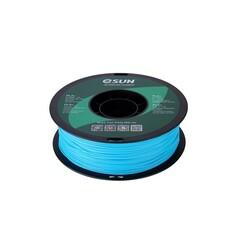 Esun PLA Plus Filament Açık Mavi 1.75mm 1000gr - Thumbnail