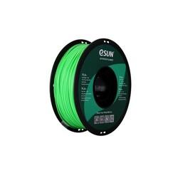 Esun PLA Plus Filament Açık Yeşil 1.75mm 1000gr - Thumbnail