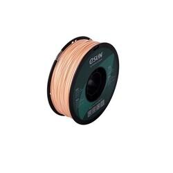 Esun PLA Plus Filament Bej 1.75mm 1000gr - Thumbnail