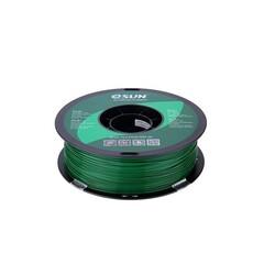 Esun PLA Plus Filament Çam Yeşili 1.75mm 1000gr - Thumbnail