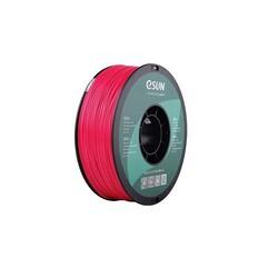 Esun PLA Plus Filament Eflatun 1.75mm 1000gr - Thumbnail