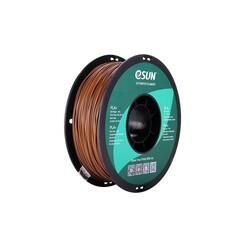 Esun PLA Plus Filament Kahverengi 1.75mm 1000gr - Thumbnail