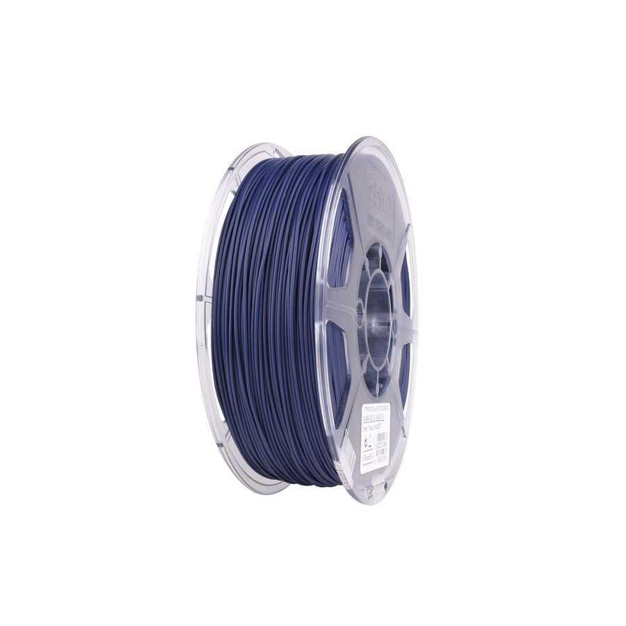 Esun PLA Plus Filament Koyu Mavi 1.75mm 1000gr