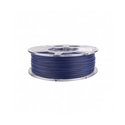 Esun PLA Plus Filament Koyu Mavi 1.75mm 1000gr - Thumbnail