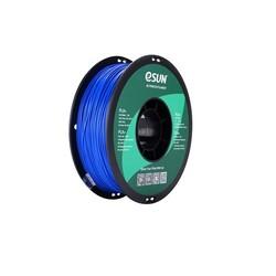 Esun PLA Plus Filament Mavi 1.75mm 1000gr - Thumbnail