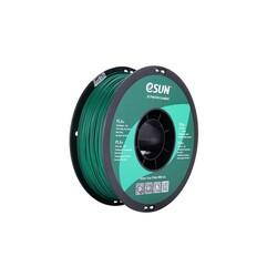 Esun PLA Plus Filament Yeşil 1.75mm 1000gr - Thumbnail