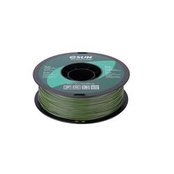 Esun PLA Plus Filament Zeytin Yeşil 1.75mm 1000gr - Thumbnail