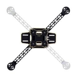 F330 Drone Gövde Kiti - Thumbnail