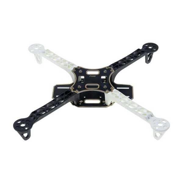 F330 Drone Gövde Kiti