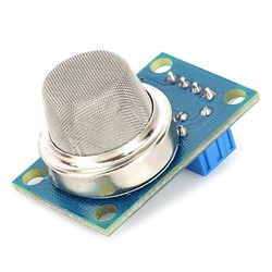 FC-22-A MQ2 Gaz Sensörü - Thumbnail