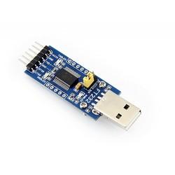 FT232 Usb Uart Dönüştürücü (Tip A) - Thumbnail