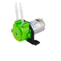G328 12 V Peristaltik Sıvı Pompası - Thumbnail
