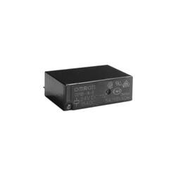 G5NB-1A-E-24V Omron Röle 24VDC 5A - Thumbnail