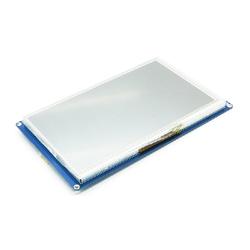 7.0 inch Nextion HMI TFT LCD Touch Display - Thumbnail