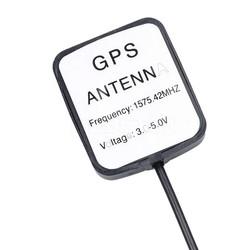 GPS Anten - 1575.42Mhz - Thumbnail