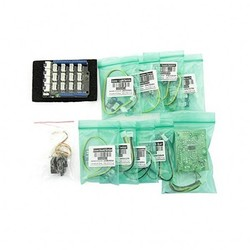 Grove Starter Kit- LinkIt ONE/Arduino UNO Shield - Thumbnail