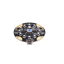 HaloCode IoT Tabanlı Kodlama Platformu - Thumbnail