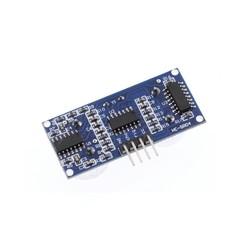 HC-SR04 Arduino Ultrasonic Mesafe Sensörü - Thumbnail