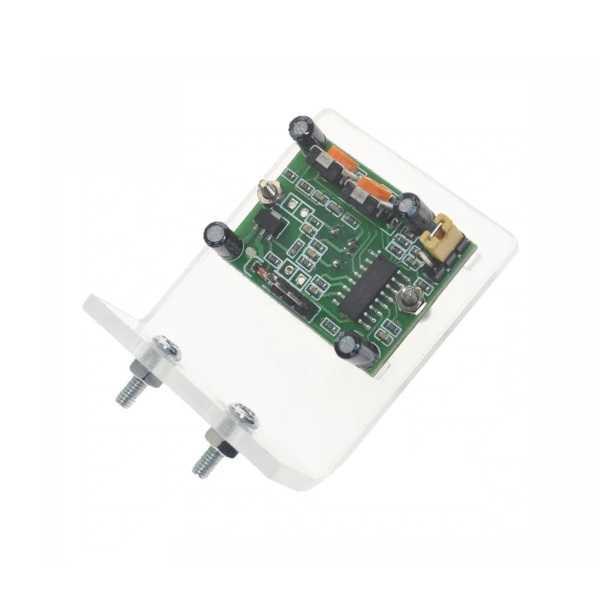 HC-SR501 Sensör Tutucu