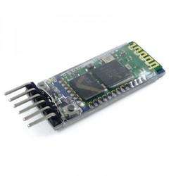 HC05 - Bluetooth Modülü - Thumbnail