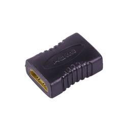 HDMI Kablo Uzatıcı Konnektör - Thumbnail