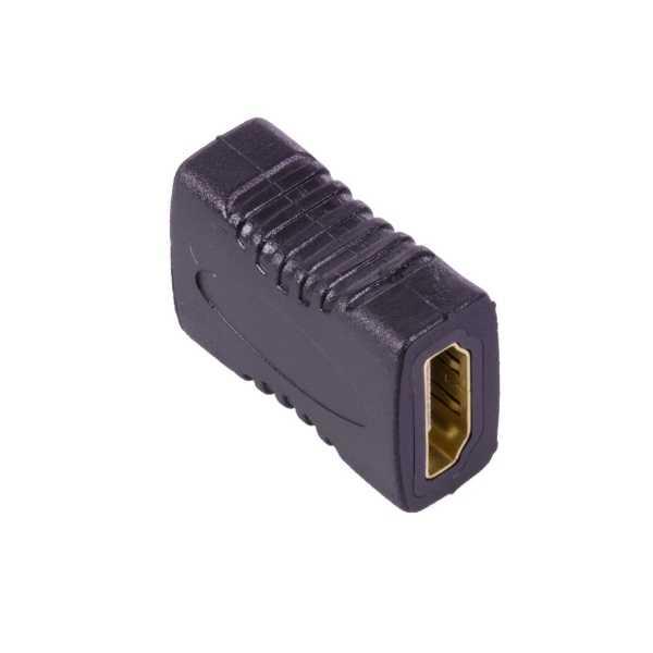 HDMI Kablo Uzatıcı Konnektör