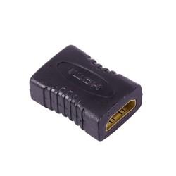 HDMI Kablo - HDMI Kablo Uzatıcı Konnektör