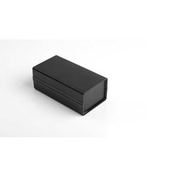 HH-8282 El Tipi Kutu - Siyah