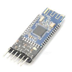 HM10 - Bluetooth 4.0 - Thumbnail