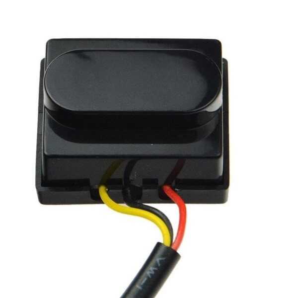 HTC Kızılötesi Sensör - TDL-5001