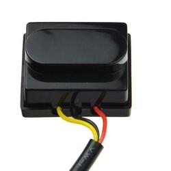 HTC Kızılötesi Sensör - TDL-5001 - Thumbnail