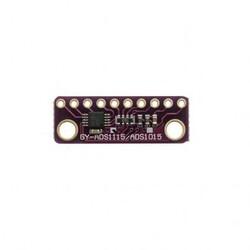 I2C ADS1115 16-Bit 4 Kanal ADC - Thumbnail
