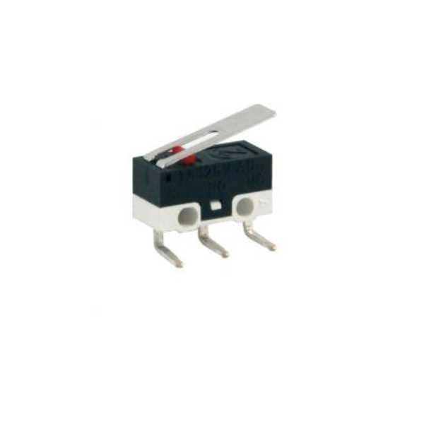 IC-162D Micro Switch Mini 90 Derece