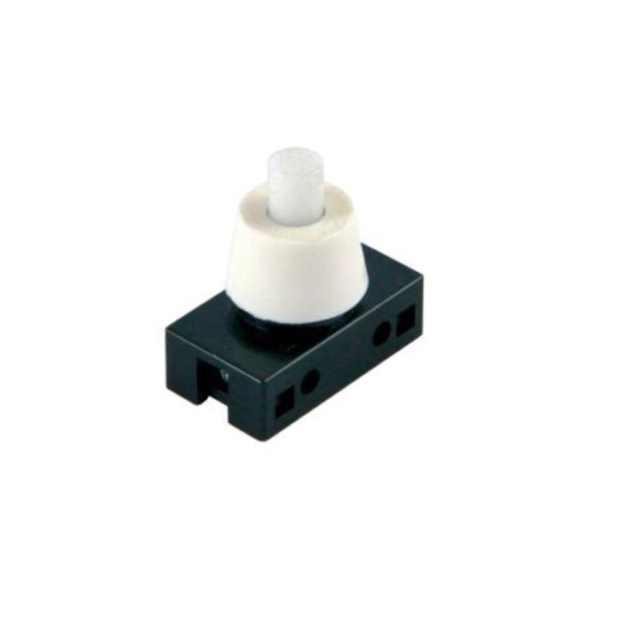 Switch - IC-192A Mini Çıt Çıt Anahtar