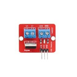 IRF520 MOSFET Sürücü Kartı - Thumbnail