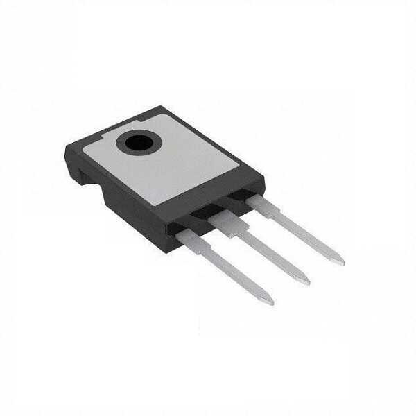 IRFP064N - 110A 55V MOS-N-FET - TO247 Mosfet