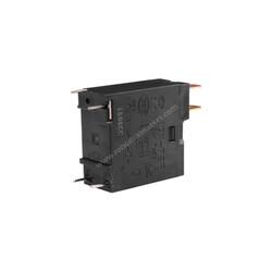 JQX-78F-012-H-T-85 Klima Rölesi 12VDC 16A - Thumbnail