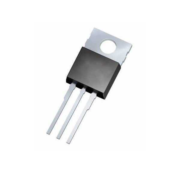KIA50N06 - 50A 60V MOSFET - TO220 Mosfet
