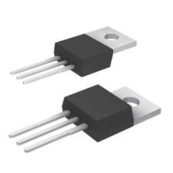 KIA50N06 - 50A 60V MOSFET - TO220 Mosfet - Thumbnail