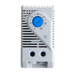 KTS-011 Pano Tipi Soğutma Termostatı - NO - Thumbnail
