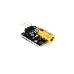 Lazer Sensör - Thumbnail