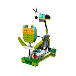LEGO Education WeDo 2.0 Temel Set - Thumbnail