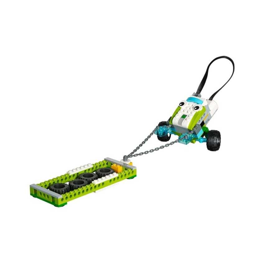 LEGO Education WeDo 2.0 Temel Set