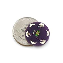 Lilypad Işık Sensörü - Thumbnail
