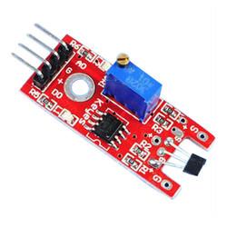 Hall Switch Sensör Kartı - Thumbnail