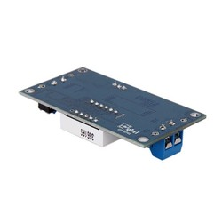 LM2577 Ayarlanabilir DC-DC Voltaj Regülatörü-Yükseltici - Thumbnail