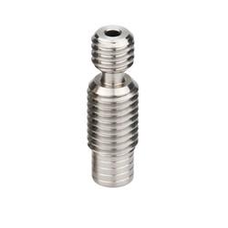 M7 x 22mm Çelik Barel/E3D V6 - 1.75mm All Metal - Thumbnail